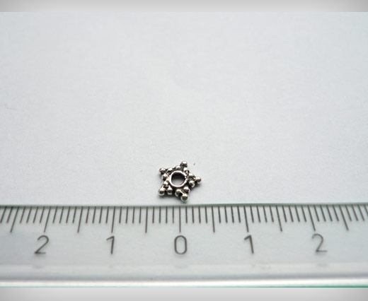 Buy Beads SE-3033 at wholesale prices