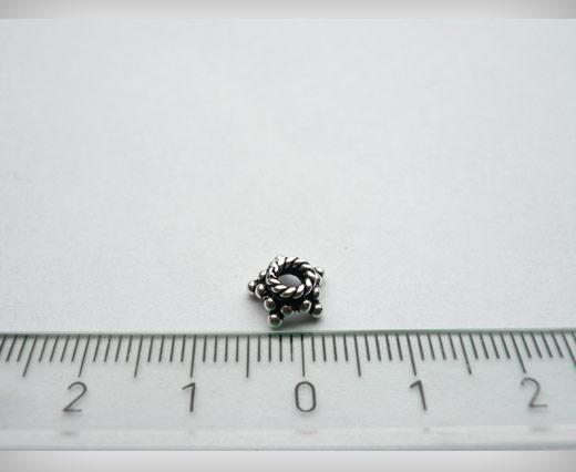 Beads SE-3035