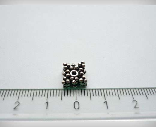 Buy Beads SE-3041 at wholesale prices