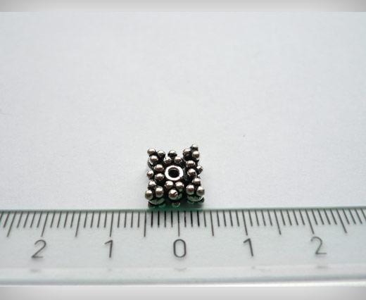 Beads SE-3041