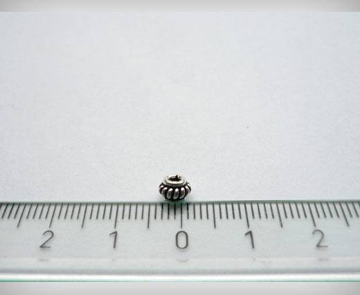 Buy Beads SE-3042 at wholesale prices