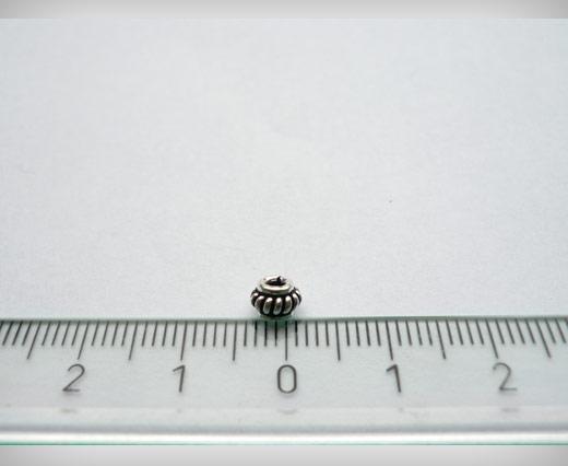 Beads SE-3042