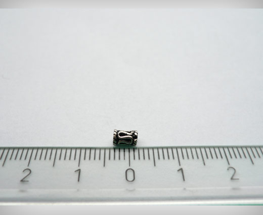 Beads SE-3056