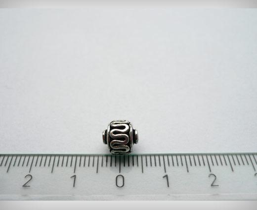 Beads SE-3058