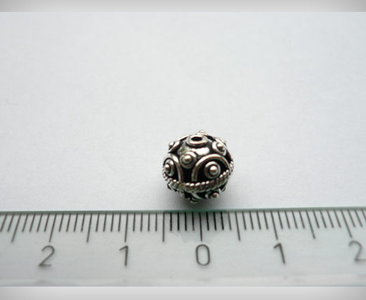 Beads SE-3059