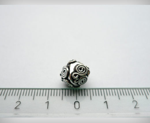 Buy Beads SE-3060 at wholesale prices