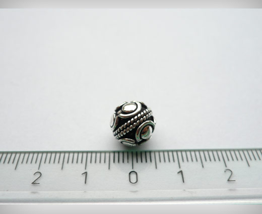 Beads SE-3061