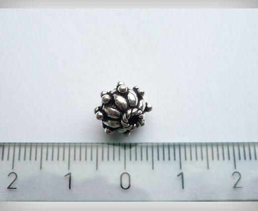 Beads SE-3062