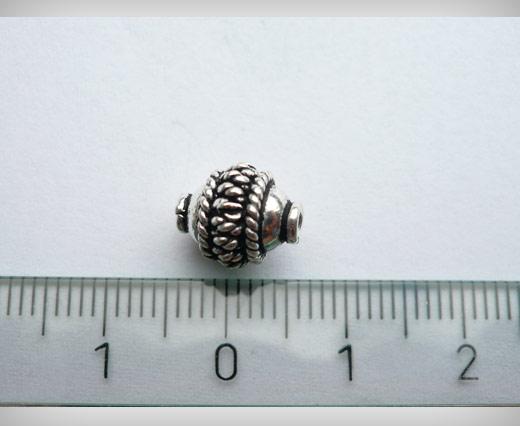 Beads SE-3064