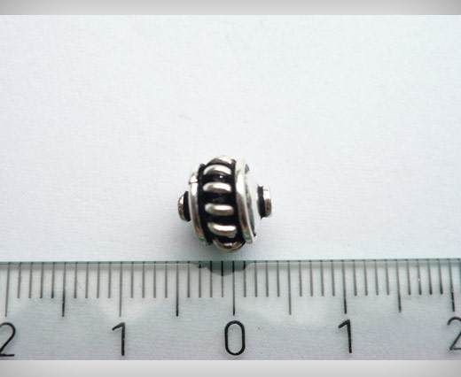Buy Beads  SE-3065 at wholesale prices