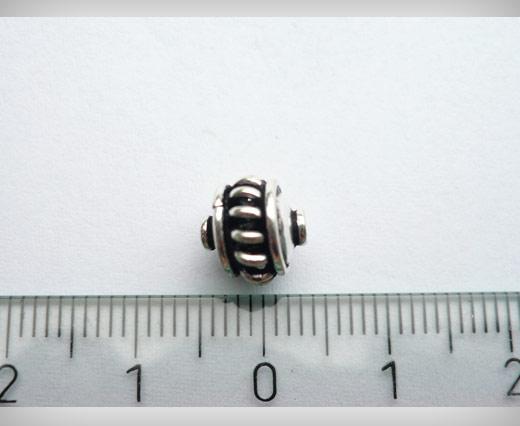 Beads  SE-3065