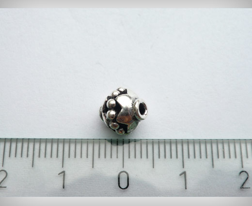 Beads SE-3067