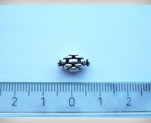 Beads SE-3068