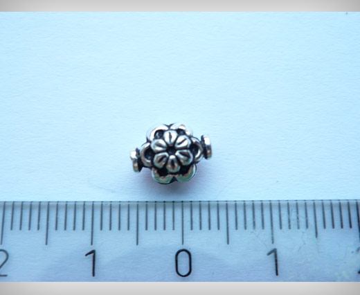 Buy Beads SE-3069 at wholesale prices