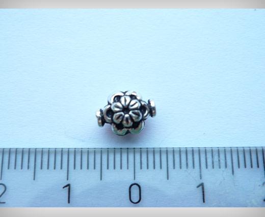 Beads SE-3069