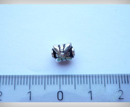 Beads SE-3070
