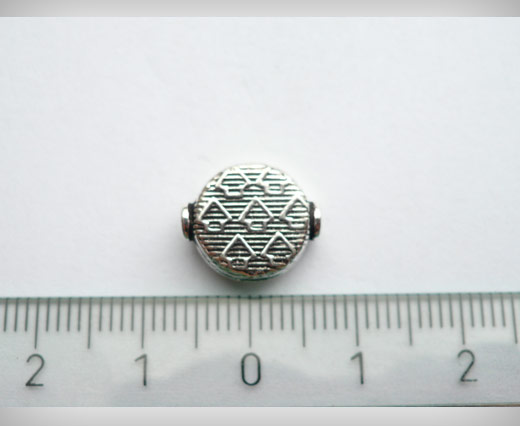Beads SE-3072
