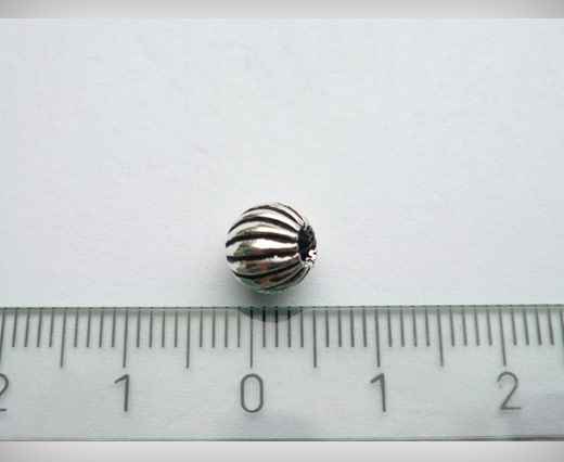 Beads SE-3078