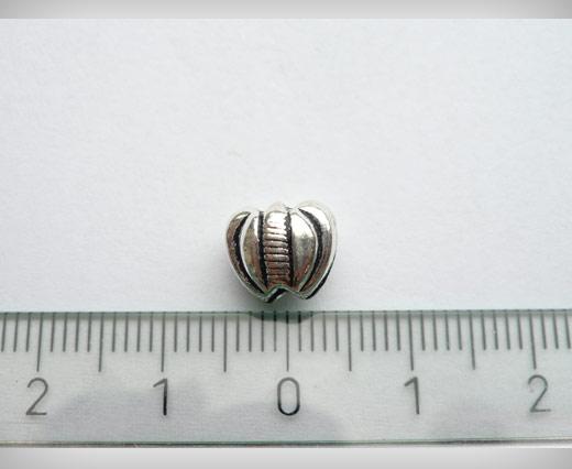 Beads SE-3079