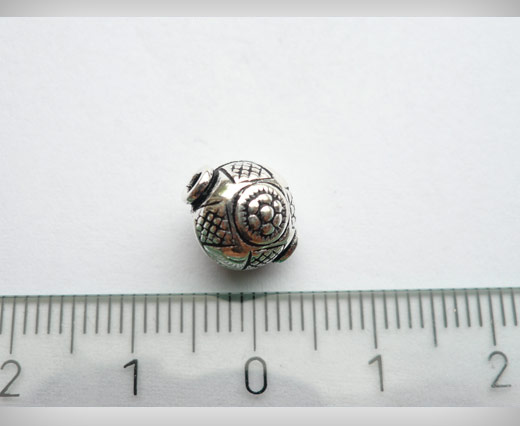 Buy Beads SE-3081 at wholesale prices