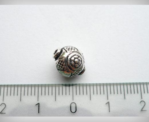 Beads SE-3081