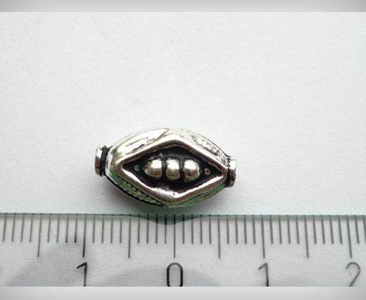 Beads SE-3083
