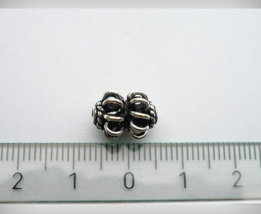 Buy Beads SE-3084 at wholesale prices