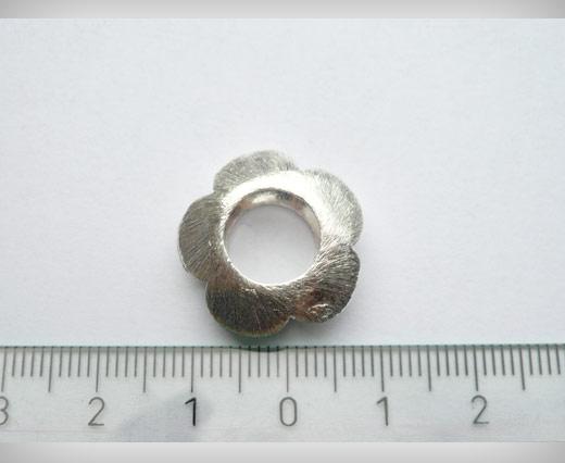 Beads SE-3085