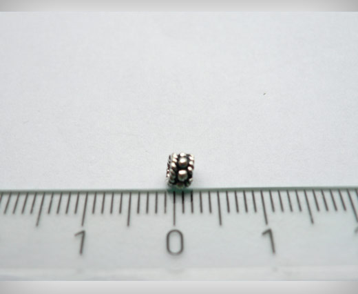 Beads SE-3087