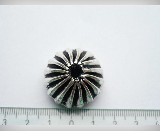 Beads SE-3088