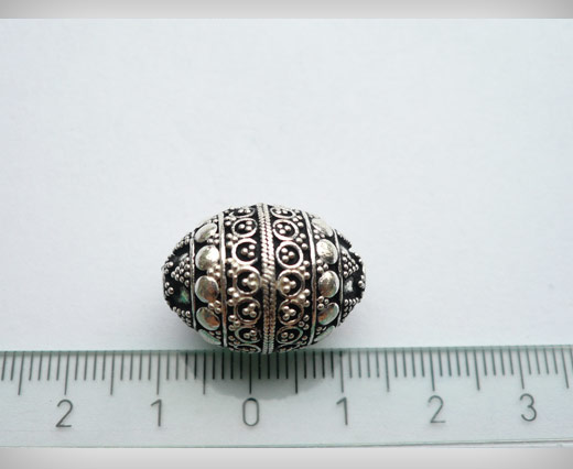Buy Beads SE-3116 at wholesale prices