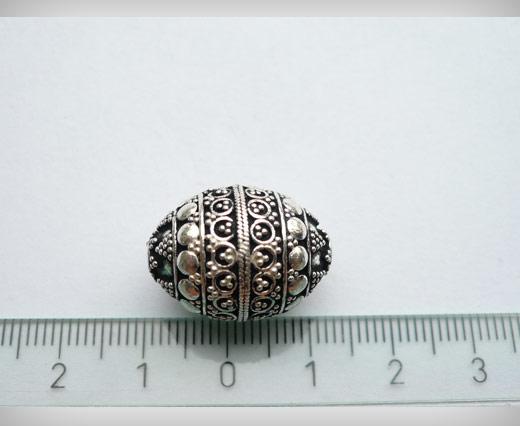 Beads SE-3116