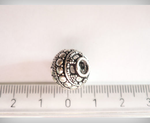 Buy Beads SE-3119 at wholesale prices