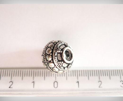Beads SE-3119