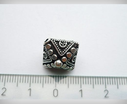 Beads SE-3120