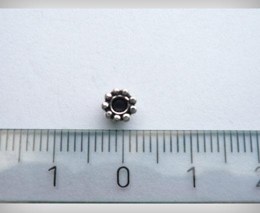 Beads SE-3124