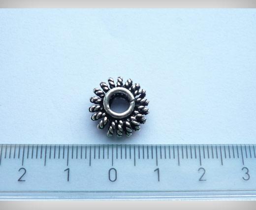 Beads SE-3126