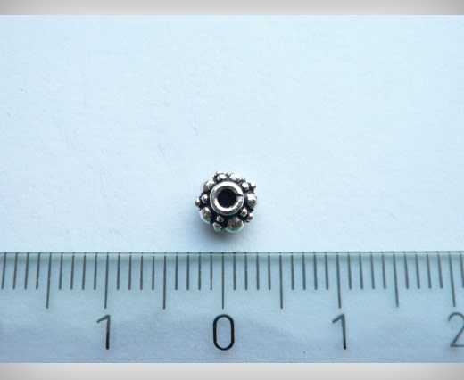 Beads SE-3153