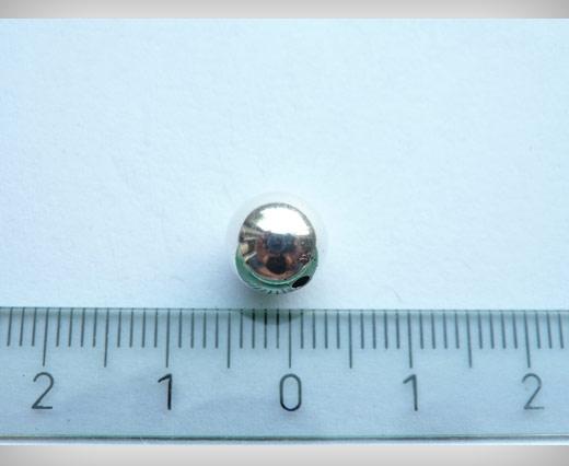 Beads SE-3158