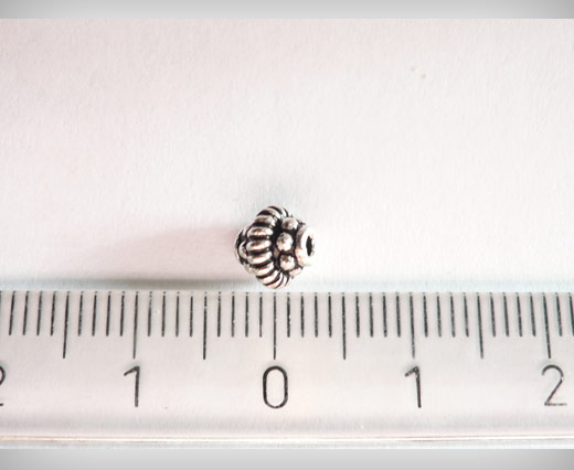 Buy Beads SE-3161 at wholesale prices