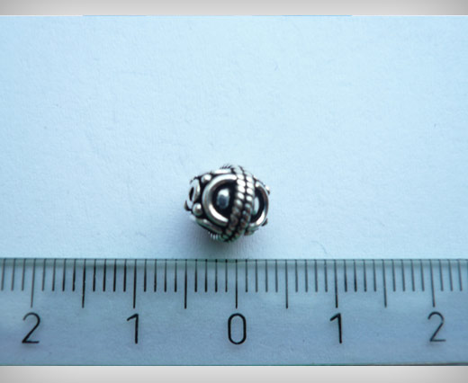 Buy Beads SE-3163 at wholesale prices