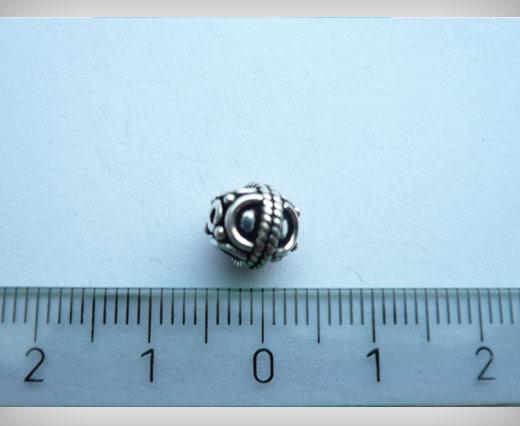 Beads SE-3163