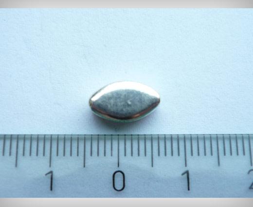 Beads SE-3167