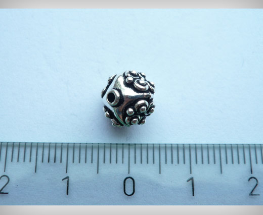 Buy Beads SE-3168 at wholesale prices