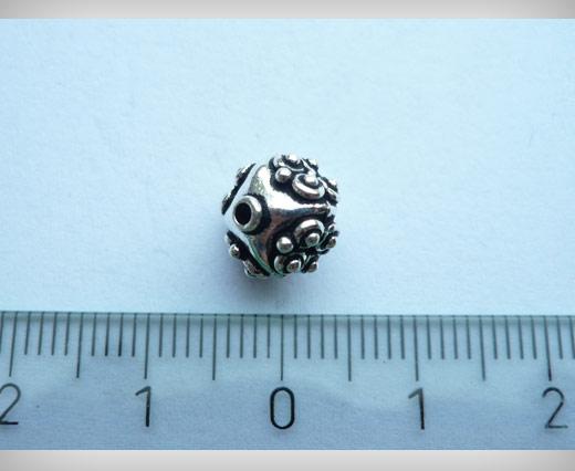 Beads SE-3168