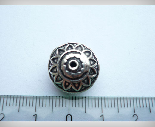 Buy Beads SE-3169 at wholesale prices