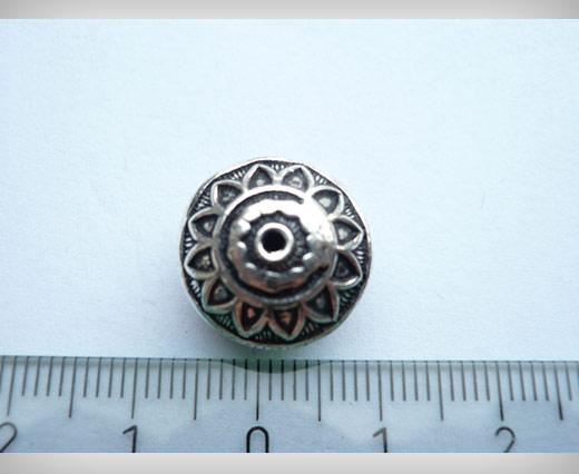 Beads SE-3169