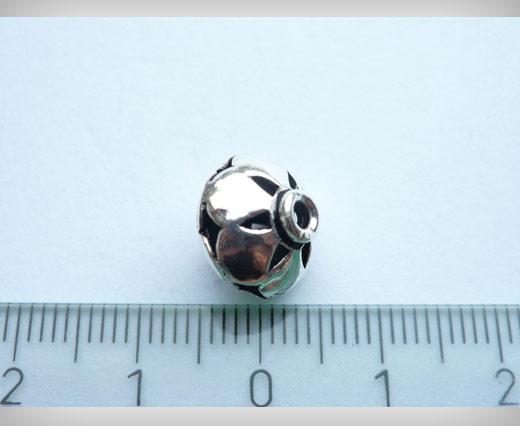 Beads SE-3172