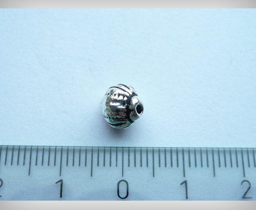 Beads SE-3173