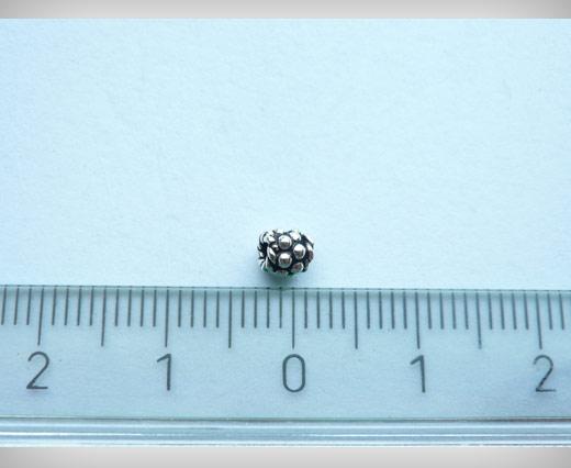 Beads SE-3176